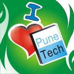 I love PuneTech