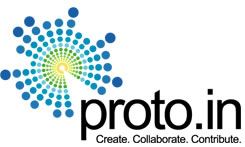 Click on the logo to see all PuneTech articles about proto.in