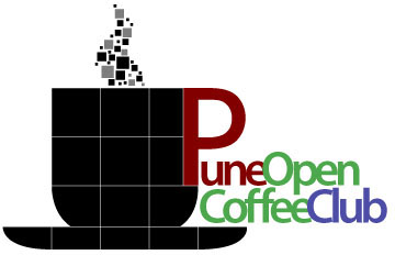 Click on the image to get all PuneTech articles related to the Pune Open Coffee Club