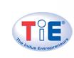 TiE Pune Logo