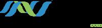 IndicThreads Logo