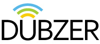 dubzer-logo