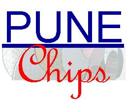 PuneChips is a PuneTech special interest group on semiconductors, VLSI, embedded, and EDA. Click on the Logo to see all PuneTech articles about PuneChips