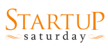 Startup Saturday Pune is a once a month meeting where startups pitch to a panel of experts and investors. Anybody can attend these meetings. Click on the logo to see info about previous Startup Saturday meets